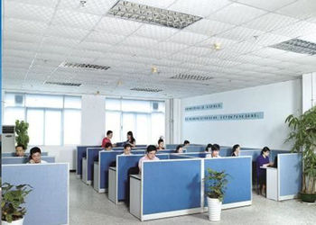 Shenzhen Marelon Technology Co.,Ltd.